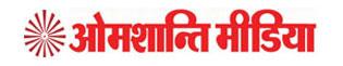Om Shanti Media